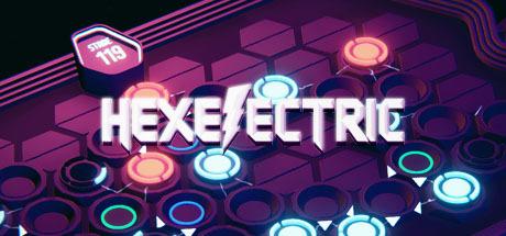 Hexelectric