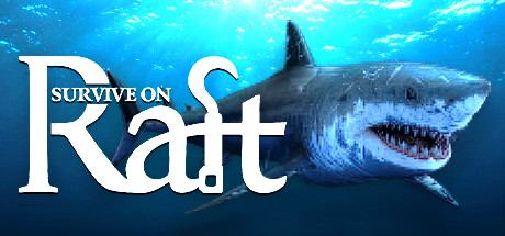 Survive on Raft Torrent Download