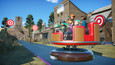 Planet Coaster - Quick Draw Interactive Shooting Ride (DLC)