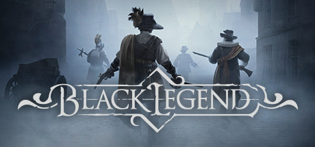 Black Legend Free Download