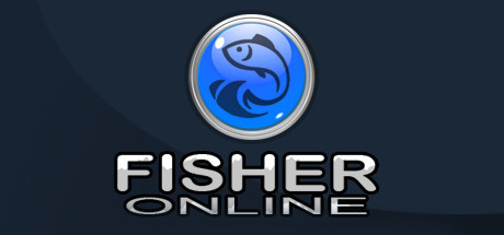 Fisher Online technical specifications for {text.product.singular}
