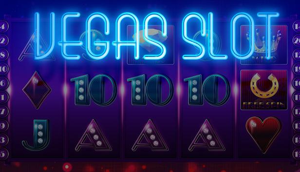 gem hunter Casino