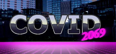 Covid 2069 Free Download