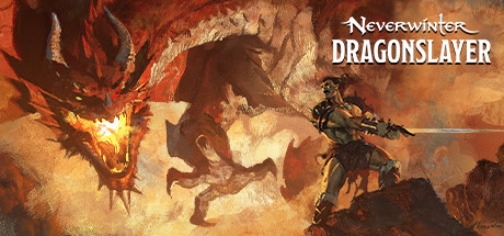 Neverwinter Cover Image