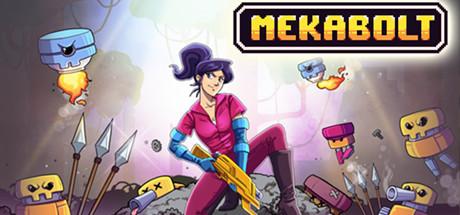 Mekabolt Free Download