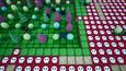 Bombrigade: Battlegrounds