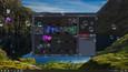 Desktop Magic Engine
