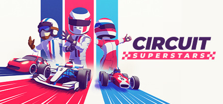 Circuit Superstars Free Download