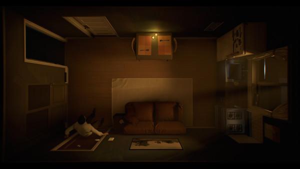 Скриншот №5 к Twelve Minutes