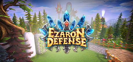 Ezaron Defense Free Download