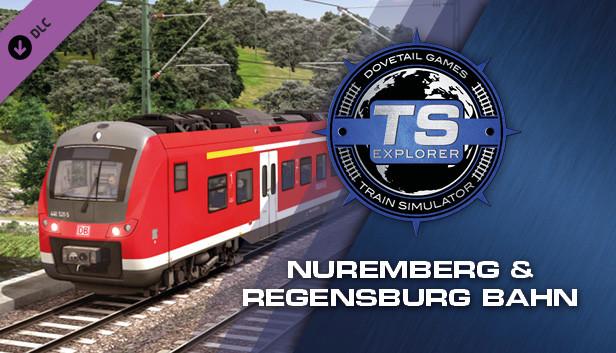 single party regensburg)