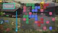 Grid Magic