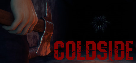 Teaser image for ColdSide