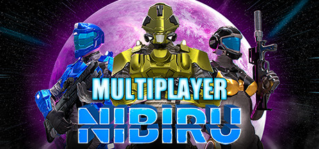 Nibiru technical specifications for {text.product.singular}