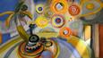 Nubla: The Thyssen's Game