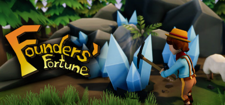 Founders Fortune Free Download v1.1.1