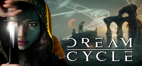 Dream Cycle Free Download