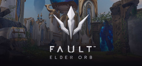 Fault Cover Image