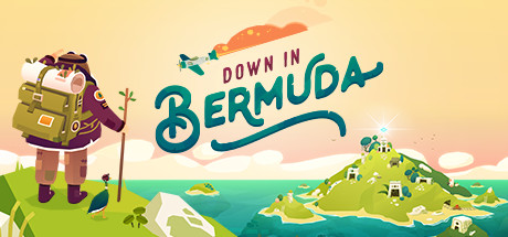 Down in Bermuda