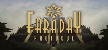 Faraday Protocol Free Download