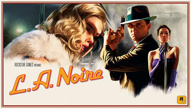 ประหยัด 65% สำหรับ L.A. Noire บน Steam