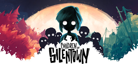 Children of Silentown