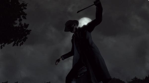 скриншот L.A. Noire: DLC Bundle 1