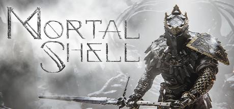 Mortal Shell Free Download v1.014707