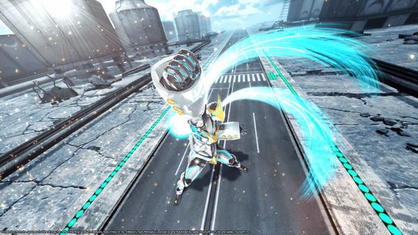 Скриншот №1 к ROBOTICSNOTES ELITE