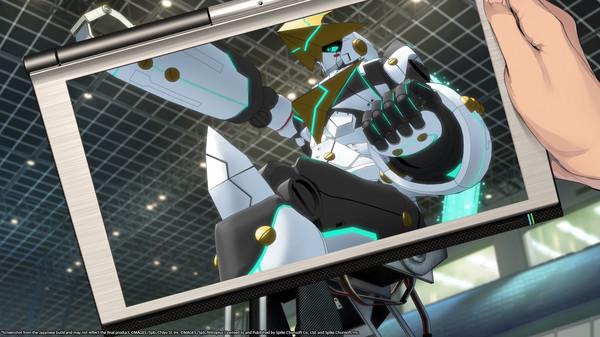 Скриншот №5 к ROBOTICSNOTES DaSH