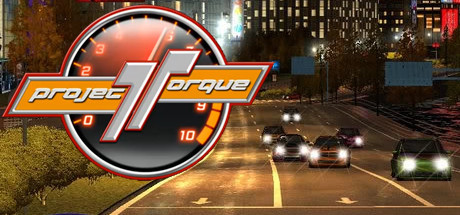 Project Torque Free 2 Play Mmo Racing Game On Steam