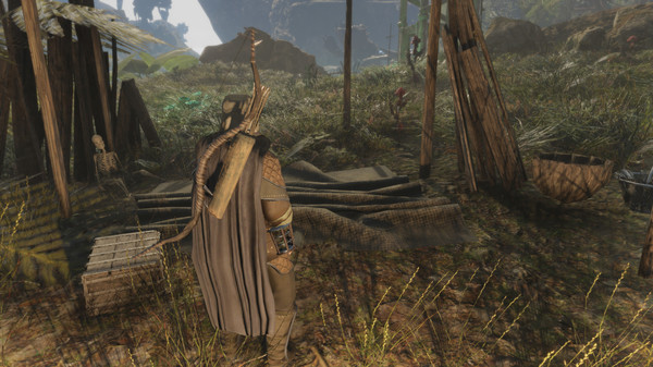 Скриншот №9 к Isles of Adalar