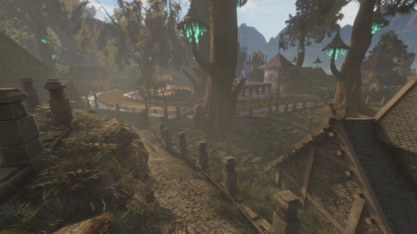 Скриншот №8 к Isles of Adalar