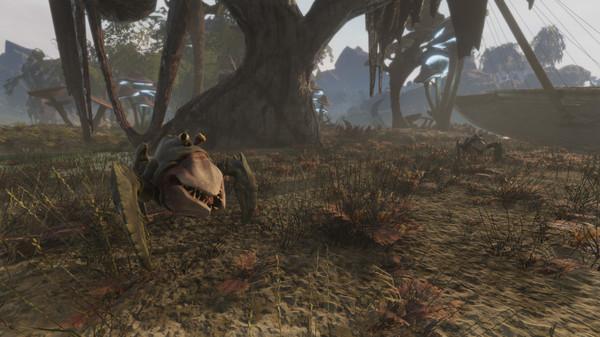 Скриншот №4 к Isles of Adalar