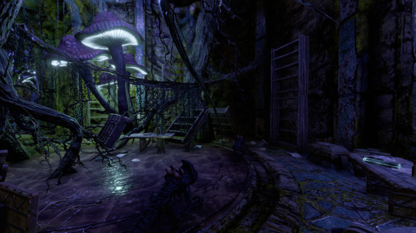 Скриншот №6 к Isles of Adalar