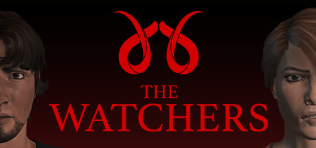 The Watchers v1.1.3 (Incl. Multiplayer) Free Download