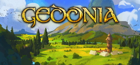 Gedonia Free Download v0.28e
