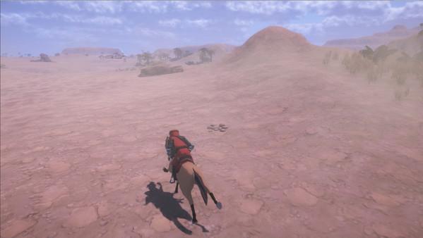 Скриншот №4 к Gedonia