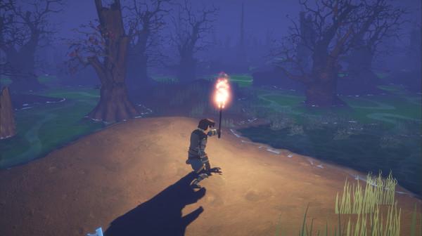 Скриншот №8 к Gedonia