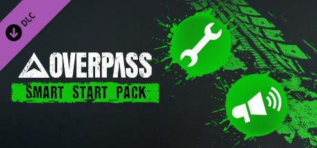Image for OVERPASS™ Smart Start Pack