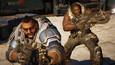 Gears 5 - Ultra-HD Texture Pack (DLC)