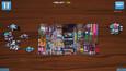 Bepuzzled Ultimate Jigsaw Puzzle Mega Bundle
