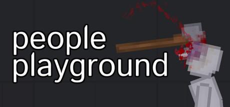 People Playground Free Download v1.15 Beta 2