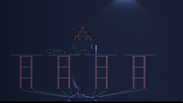 Скриншот №6 к People Playground