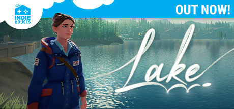 Lake-FLT