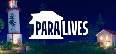 Paralives