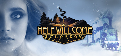 Teaser image for Help Will Come Tomorrow