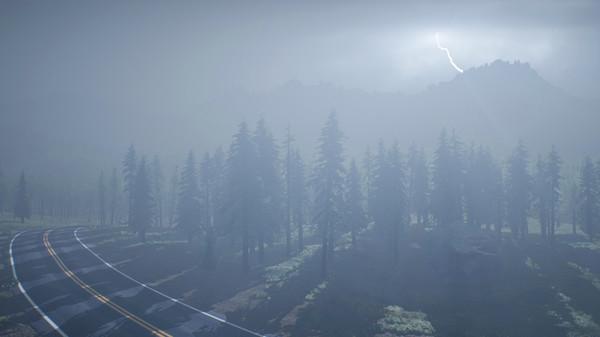 Скриншот №24 к Ranch Simulator