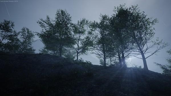 Скриншот №15 к Ranch Simulator