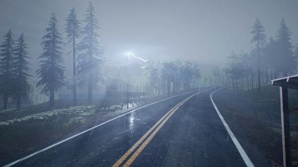 Скриншот №18 к Ranch Simulator